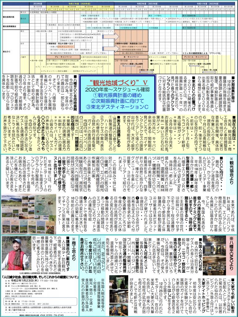 201912-01news_p2